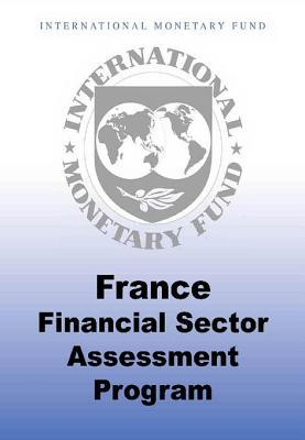 France: Financial Sector Assessment Program Technical Note on Crisis Management and Bank Resolution Framework
