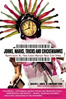 Johns, Marks, Tricks and Chickenhawks: Professionals & Their Clients Writing about Each Other