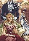 Le Retour de Lavinia (Princesse Sara, #7)