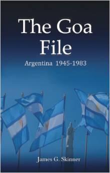 The Goa File