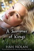 Summer of Kings