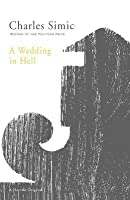 Wedding in Hell
