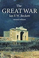 Great War: 1914-1918 (Revised)