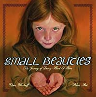 Small Beauties: The Journey of Darcy Heart O'Hara