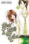 Say I Love You, Vol. 7