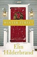 Winter Street (Winter, #1)