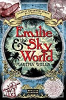 Emilie and the Sky World