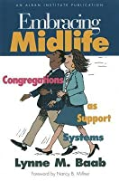 Embracing Midlife: Congregations as Support Systems