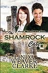 The Shamrock Case (Amelia Moore Detective Series #2)