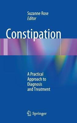 Constipation-A-Practical-Approach-to-Diagnosis-and-Treatment