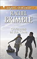 Christmas at the Cove (Templeton Cove, #4)