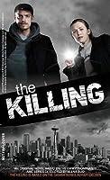 Killing: Uncommon Denominator