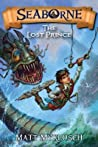 The Lost Prince (Seaborne, #1)