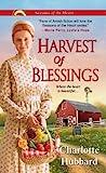 Harvest of Blessings (Seasons of the Heart #5)