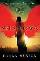 Shadows (The Rephaim #1)