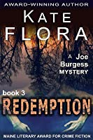 Redemption (Joe Burgess, #3)