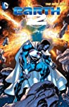 Earth 2, Vol. 5 by Tom    Taylor