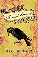 Love and Lament