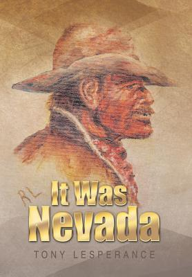 It Was Nevada