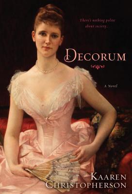 Decorum