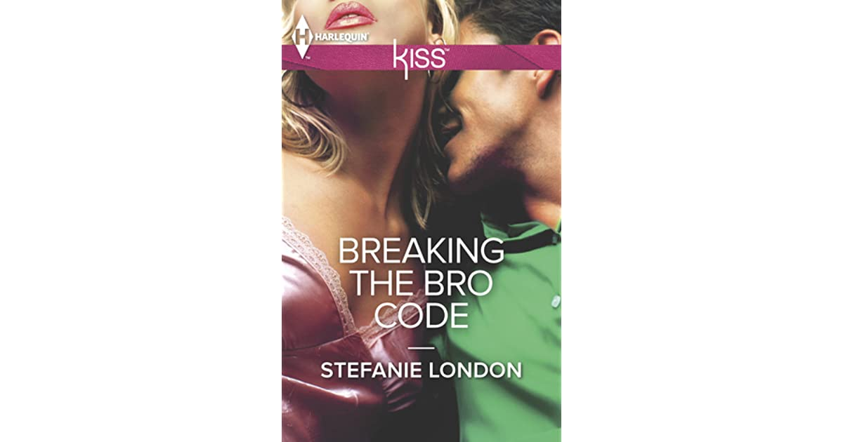 bro code ebook epub