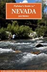 Flyfisher's Guide to Nevada
