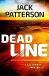 Dead Line (Cal Murphy #2)