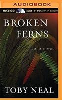 Broken Ferns