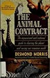 The Animal Contract