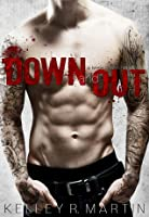 Down and Out (Knockout Love, #1)