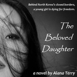 The Beloved Daughter