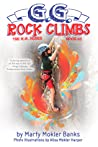 G.G. Rock Climbs by Marty Mokler Banks