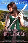 To Dream of a Highlander (Highland Fae Chronicles #2)