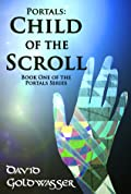 Child of the Scroll