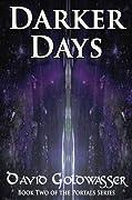 Darker Days