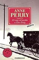El viaje del perdón a Glen Orchy