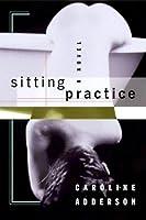 sitting practice