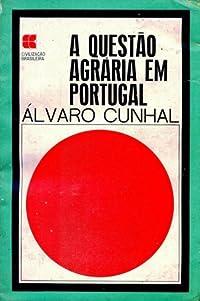 A Questão Agrária em Portugal