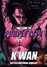 Purple City: The complete collection (Purple City Tales)