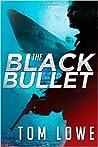 The Black Bullet (Sean O'Brien, #4)
