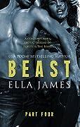 Beast, Part Four