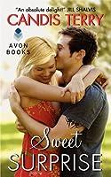 Sweet Surprise (Sweet, Texas, #4)
