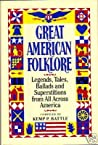 Great American Folklore