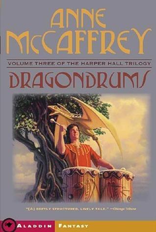 Dragondrums