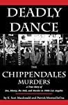 Deadly Dance: The Chippendales Murders