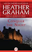 Conquer The Night (Graham Clan, #2)