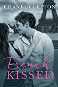 French Kissed