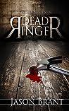 Dead Ringer: A Horror Short Story