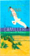 Forma apei by Andrea Camilleri