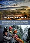 Food and Democracy: Introduction to Food Sovereignty